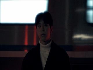 모래성 (Vocal 지뇽 & 김재원)