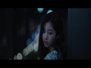 혼술하고 싶은 밤 (Teaser)