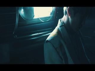 Lil Time (Feat. AUDREY NUNA) (MV Teaser)