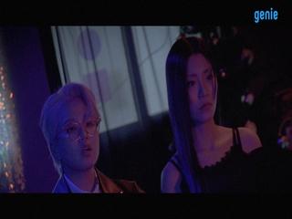 도리토리 - [Staycation] 'Staycation' M/V 영상
