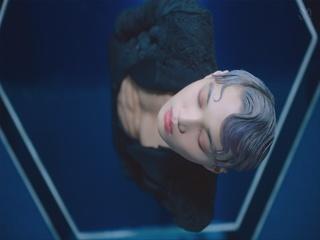 음 (Mmmh) (MV Teaser)
