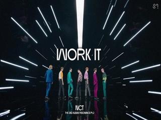 Work It (MV Teaser)
