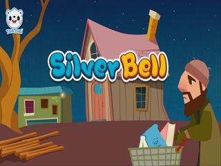 Silver Bell (실버벨)