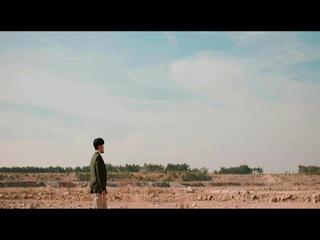 SCENE#1 (Concept Film Minseong)