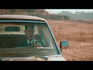 SCENE#1 (Concept Film Chaehoon)