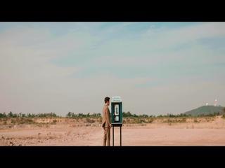 SCENE#1 (Concept Film Kihun)