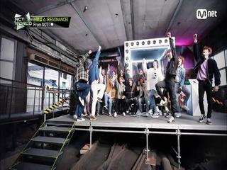 [최종회] From NCT   ♥