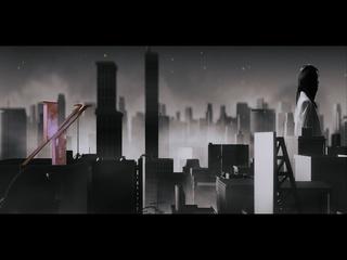 X (걸어온 길에 꽃밭 따윈 없었죠) (MV Teaser 1)