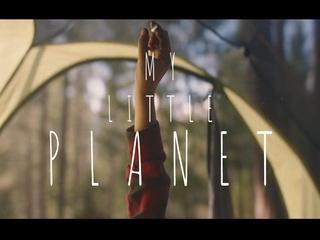 작은 행성 (My Little Planet)