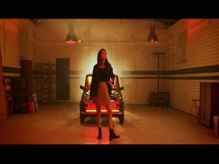 Step (MV Teaser)