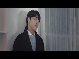 눈이오면, 보고싶다 (Feat. 임채언 & 이정아)