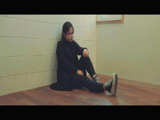 믿음을 잃어버린 나에게 (Feat. 백채린 (여우별밴드))