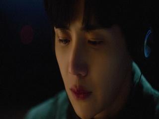 불면증 (Vocal by 윤하) (Teaser 3)
