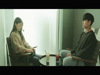 문제 (Feat. 김민재 & 김여름)