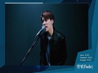 3rd Mini Album 'INSIDE ME' (Live Clip Preview)