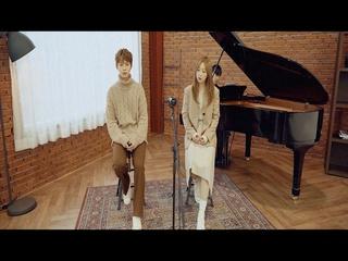 고집 Piano Live (Feat. 김호연 of 달 좋은 밤)