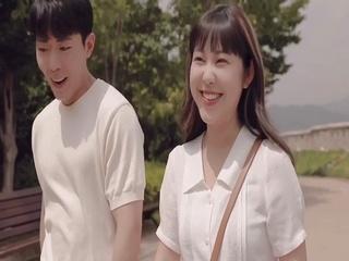 발맞춤의 유효기간 (Drama Ver. Feat. 이규학 & 황희선)