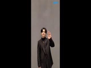 성리 - [世緣 (세:연)] 발매 인사 영상