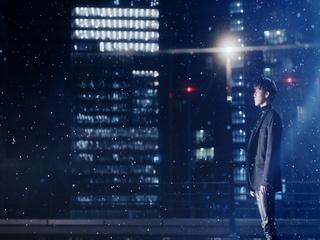I'm Cold (MV Cut Teaser #01)