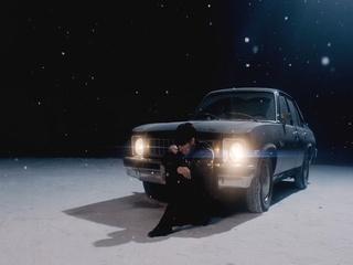 I'm Cold (MV Teaser)