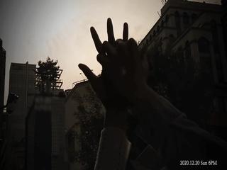 주르륵 나 (Teaser 1)