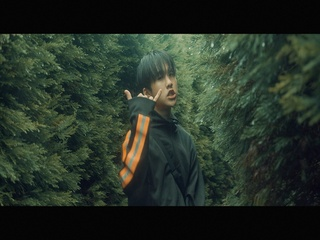 홍길동 (Feat. FUTURISTIC SWAVER)