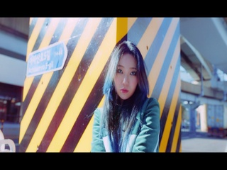SUPERSiNGLE (MV Teaser)
