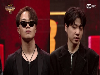 [10회] 치열했던 쇼미더머니9, 최후의 'YOUNG BOSS'는?!
