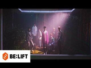 Let Me In (20 CUBE) (Official MV)
