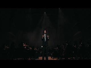 회상록 (Orchestra Ver.)