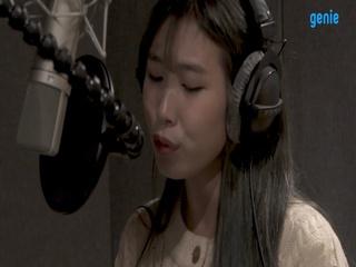 레인보우 노트 (Rainbow note) - [장덕 '님 떠난 후'] 비하인드 영상