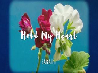 Hold My Heart