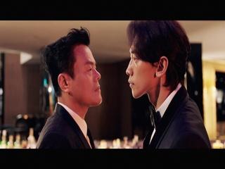 나로 바꾸자 (Duet With JYP) (Teaser 1)