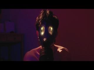 2020 원더키디 (Feat. 이이언 of 못 (Mot)) (Teaser)