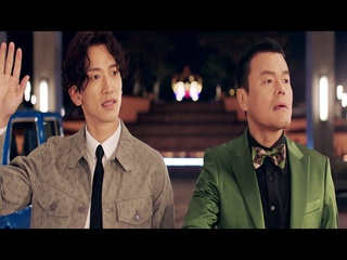 나로 바꾸자 (Duet With JYP)