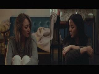 러브미포미 (LOVE ME FOR ME) (Teaser)