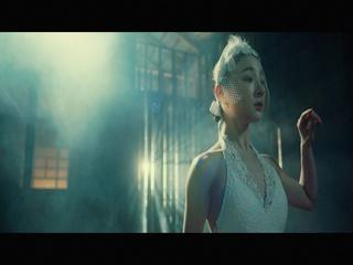 겨울잠 (ART FILM) (Teaser)