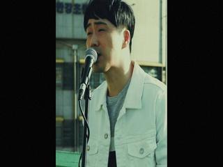 사랑해 라는 말 대신 GOOD BYE (Feat. John Young)