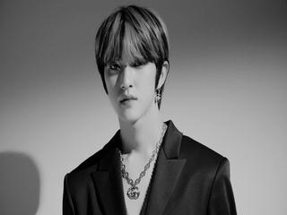 골든차일드(Golden Child) 5th Mini Album [YES.] : #봉재현 (#BongJaehyun) (Concept Trailer)