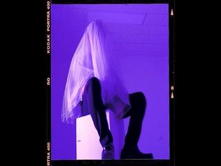 Sober Up (Feat. Karpedy)