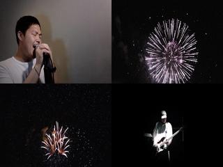 Firework A