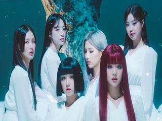 화(火花)(HWAA) (M/V Teaser 2)