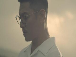 태양처럼 (Original Ver.) (Teaser)