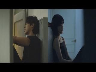 불면 (不眠; La Rosa) (Feat. 신예은) (NOIR Film EP.3)