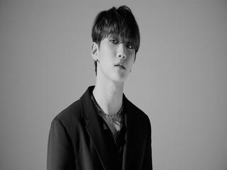 골든차일드(Golden Child) 5th Mini Album [YES.] : #홍주찬 (#HongJoochan) (Concept Trailer)