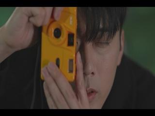 떠올라 (Feat. Sunday off (썬데이오프))