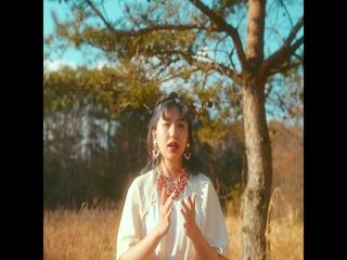 Capsule (Feat. Daigo Sakuragi)