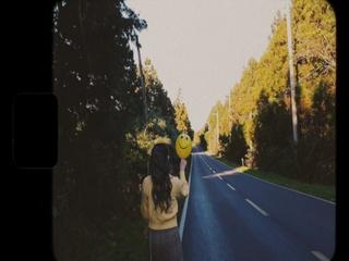 My Yellow (MV Teaser #2)