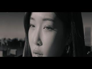X (걸어온 길에 꽃밭 따윈 없었죠) (MV Teaser 2)