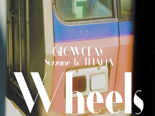 Wheels (Feat. SUZANNE & THAMA)